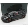 Kép 5/5 - Honda Civic Type-R