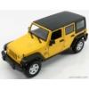 Kép 1/4 - Jeep Wrangler Unlimited (2015)