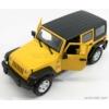 Kép 4/4 - Jeep Wrangler Unlimited (2015)