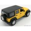 Kép 3/4 - Jeep Wrangler Unlimited (2015)