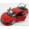 Kép 3/3 - Audi R8 V10 Coupe (2015)