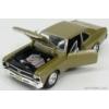 Kép 3/3 - Chevrolet Nova SS Coupe (1970)
