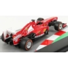 Kép 2/2 - Ferrari F138 No. 3. - Fernando Alonso (2013)