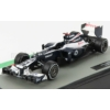 Kép 1/2 - Williams FW34 Cosworth No. 18. - Pastor Maldonado (2012)