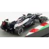 Kép 2/2 - Williams FW34 Cosworth No. 18. - Pastor Maldonado (2012)