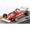 Kép 1/2 - Ferrari 312T3 No. 11. - Jody Scheckter (1979)