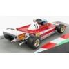 Kép 2/2 - Ferrari 312T3 No. 11. - Jody Scheckter (1979)