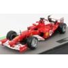 Kép 1/2 - Ferrari F2004 No. 2. - Rubens Barrichello (2004)