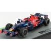 Kép 1/2 - Toro Rosso STR3 No. 15. - Sebastian Vettel (2008)