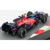 Kép 2/2 - Toro Rosso STR3 No. 15. - Sebastian Vettel (2008)