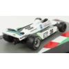 Kép 2/2 - Williams FW07 No. 28. - Clay Regazzoni (1979)