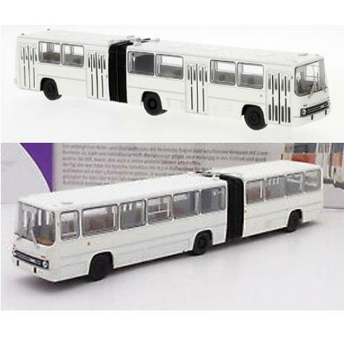 Ikarus 280 autóbuszmodell