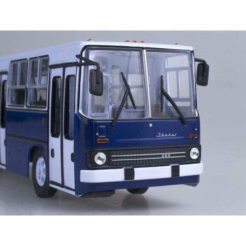 Ikarus 293 autóbuszmodell