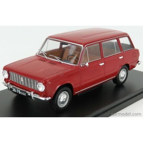 Lada VAZ 2102 (1971)