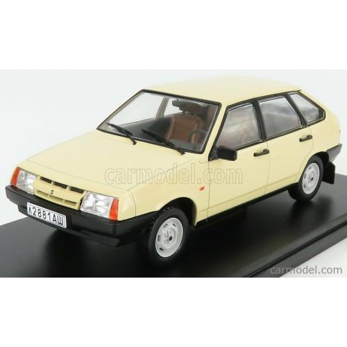 Lada VAZ 2109 Samara (1987)