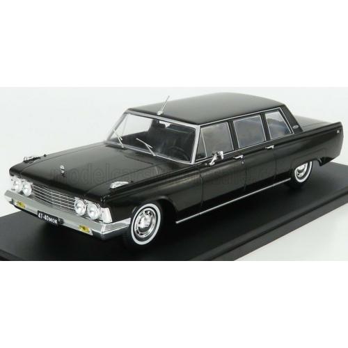 ZIL-114 Limousine (1967)