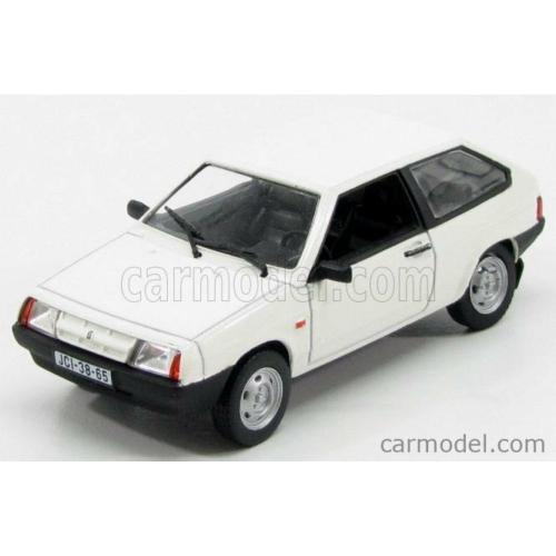 Lada VAZ 2108 (1985)