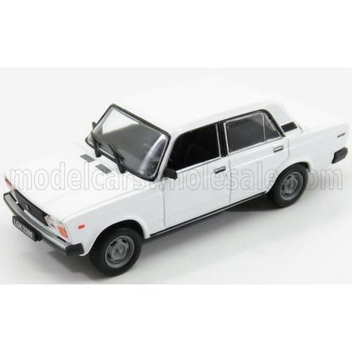 Lada VAZ 2105 (1981)