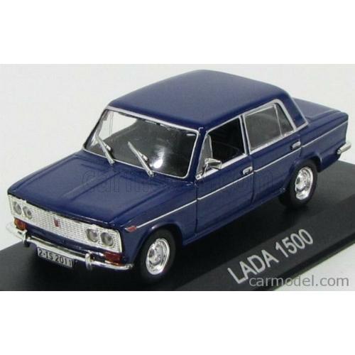 Lada VAZ 2103 (1973)