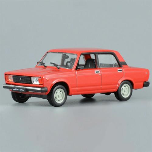 Lada VAZ 2105 (1982)