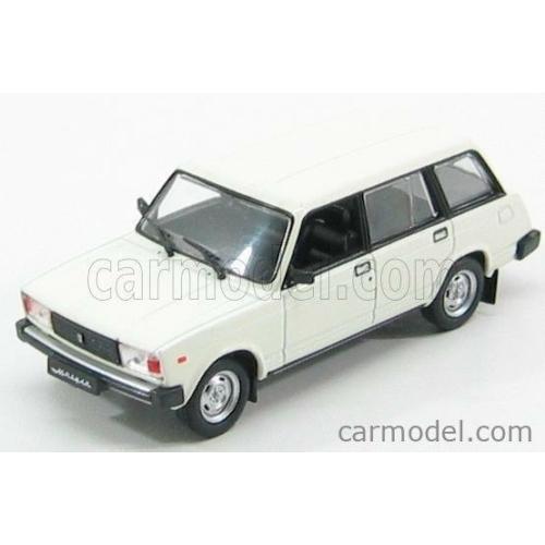 Lada VAZ 2104 (1984)