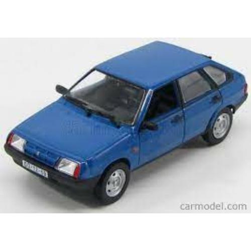 Lada VAZ 2109 (1987)
