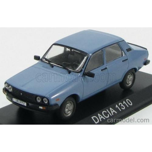 Dacia 1310 Saloon (1979)