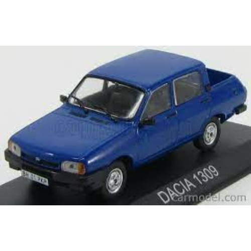 Dacia 1309 Pickup (1975)