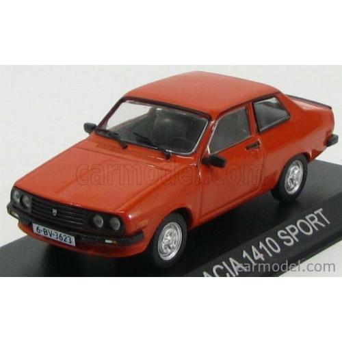 Dacia 1410 Sport (1979)