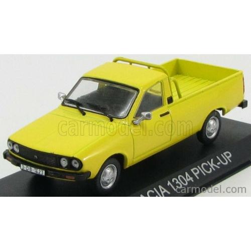 Dacia 1304 Pickup (1983)
