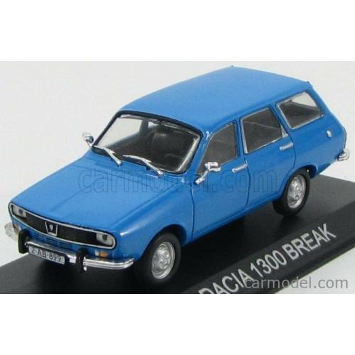 Dacia 1300 Kombi (1969)