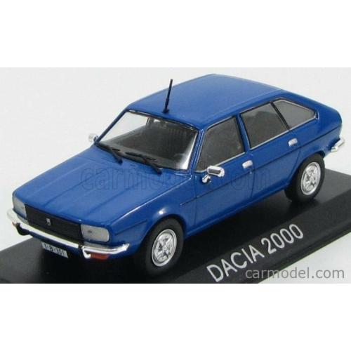 Dacia 2000 (1980)