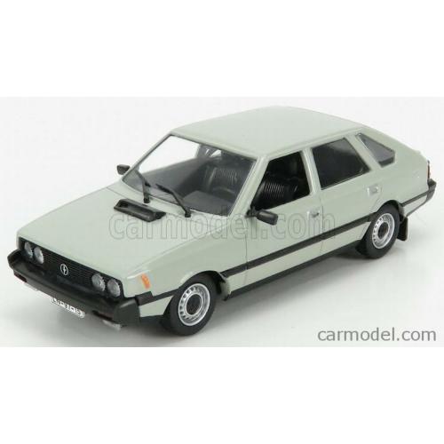 FSO Polonez Coupe (1985)