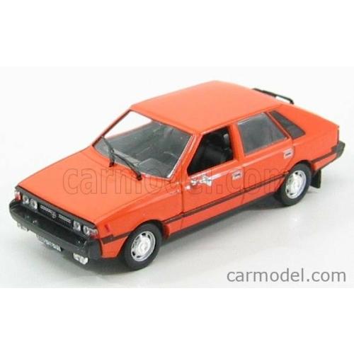 FSO Polonez Coupe (1978)