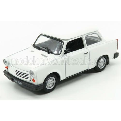 Trabant 1.1 Limousine (1989)
