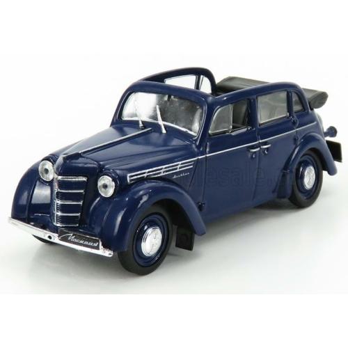 Moszkvics 400-420A Cabriolet (1949)