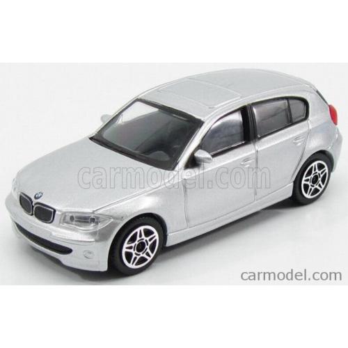 BMW E87 118i (2010)