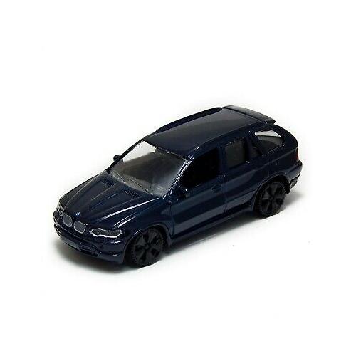 BMW E53 X5 (2002)