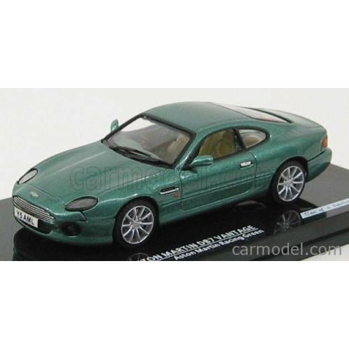 Aston Martin DB7 Vantage (1994)