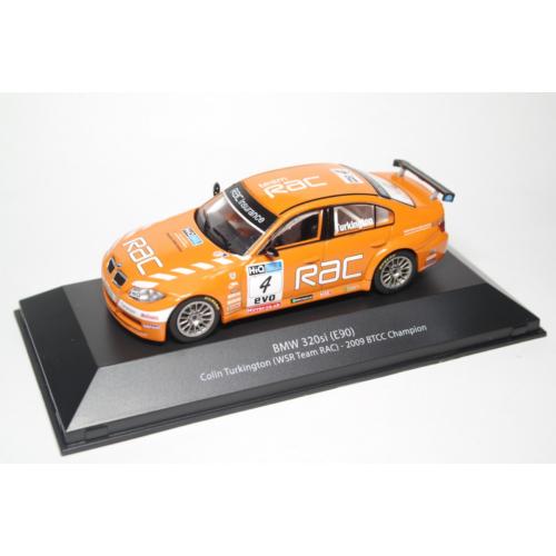 BMW E90 320si