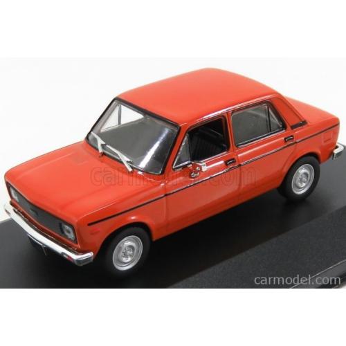 Fiat 128 (1969)