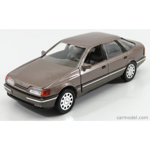 Ford Scorpio LHD (1989)