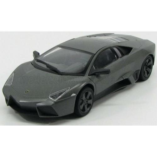Lamborghini Revetón (2014)