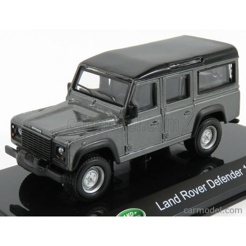 Land Rover Defeender 110 (2015)