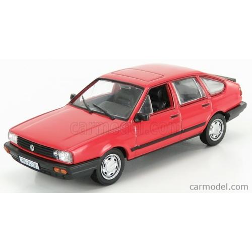 Volkswagen Passat GL B2 (1981)