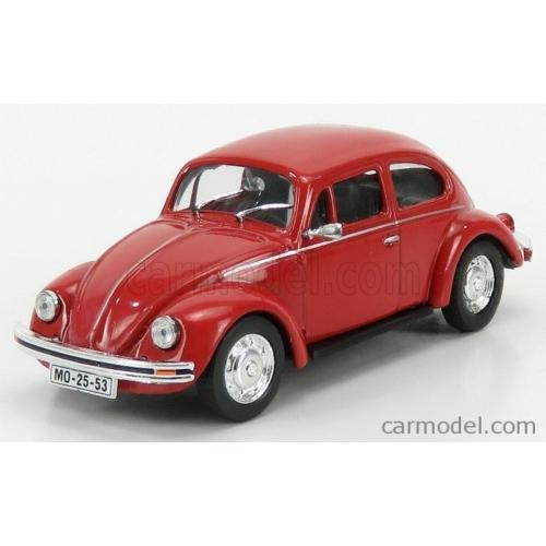 Volkswagen Beetle (1960)