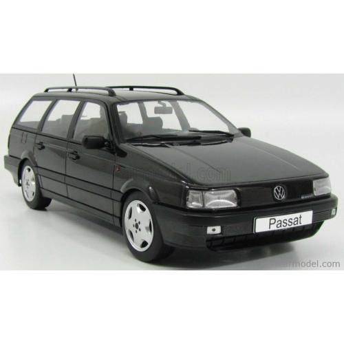 Volkswagen Passat Variant B3 (1988)