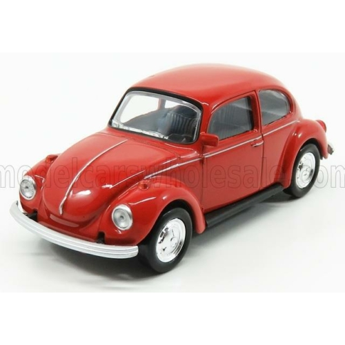 Volkswagen Beetle 1303 (1973)