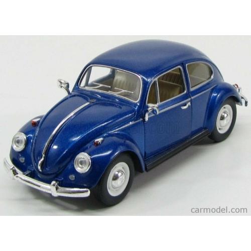 Volkswagen Beetle (1973)