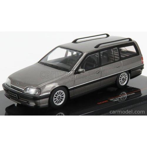 Opel Omega A2 Caravan (1990)